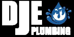 DJE Plumbing